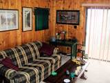 3590W Bearskull Road - Photo 12
