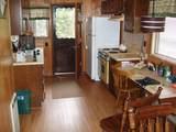 3590W Bearskull Road - Photo 14