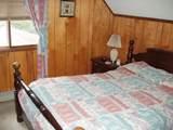 3590W Bearskull Road - Photo 15