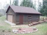 3590W Bearskull Road - Photo 4