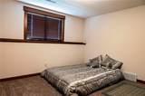 3359 Vineyard Street - Photo 19