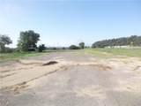 N31874 State Road 93 - Photo 1