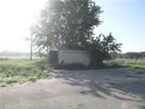 N31874 State Road 93 - Photo 5