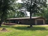 29778 County Road H - Photo 1