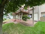 4401 Oakwood Hills Parkway - Photo 40