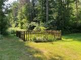 6173N County Hwy E - Photo 10