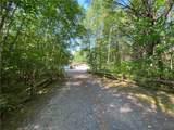 6173N County Hwy E - Photo 12