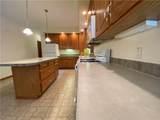 6173N County Hwy E - Photo 23
