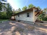 6173N County Hwy E - Photo 3