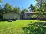 6173N County Hwy E - Photo 5