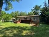 6173N County Hwy E - Photo 6