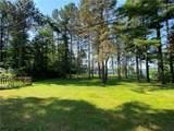 6173N County Hwy E - Photo 8