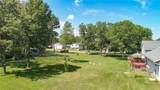 9801 Pine Road - Photo 3
