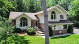 2139 Walnut Ridge Drive - Photo 1