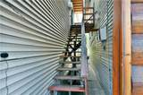 10548 Main Street - Photo 22