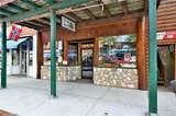 10548 Main Street - Photo 4