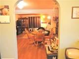 711 Nunn Avenue - Photo 10