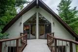 24669 Poquette Lake Road - Photo 19