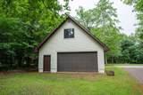 24669 Poquette Lake Road - Photo 33