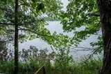 24669 Poquette Lake Road - Photo 40