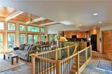 9560 Summers Point Lane - Photo 13