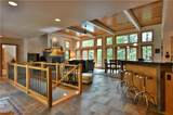 9560 Summers Point Lane - Photo 14