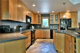 9560 Summers Point Lane - Photo 16