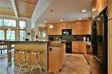9560 Summers Point Lane - Photo 17