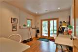 9560 Summers Point Lane - Photo 27