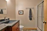 9560 Summers Point Lane - Photo 29