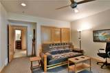 9560 Summers Point Lane - Photo 30