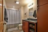 9560 Summers Point Lane - Photo 31