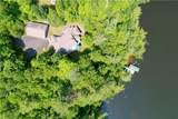 9560 Summers Point Lane - Photo 40
