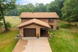12590 County Road D - Photo 13