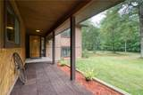 12590 County Road D - Photo 14