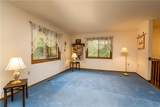 12590 County Road D - Photo 16