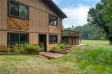 12590 County Road D - Photo 2