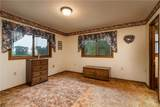 12590 County Road D - Photo 20