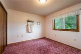 12590 County Road D - Photo 23