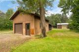12590 County Road D - Photo 34