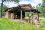 12590 County Road D - Photo 35