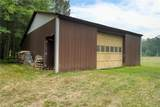 12590 County Road D - Photo 36