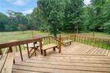 12590 County Road D - Photo 37