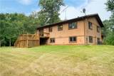12590 County Road D - Photo 4