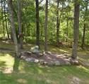 16037 Rock Lane - Photo 15