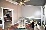 6120 Little Valley Road - Photo 17