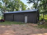 6120 Little Valley Road - Photo 2