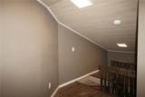 6120 Little Valley Road - Photo 31