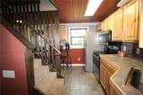 6120 Little Valley Road - Photo 5
