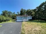 3312 Golf Road - Photo 3